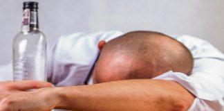 Shocking state-of-affairs at de-addiction centres in New Delhi, reveals DSLSA report