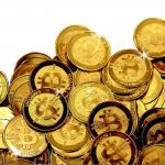 Govt's new panel to decide on fate of crypto currencies in India in the first fortnight of July