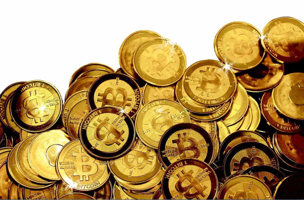 SC reserves order on RBI's decision to prohibit banks from cryptocurrency trade