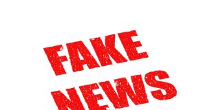 fake news and covid19