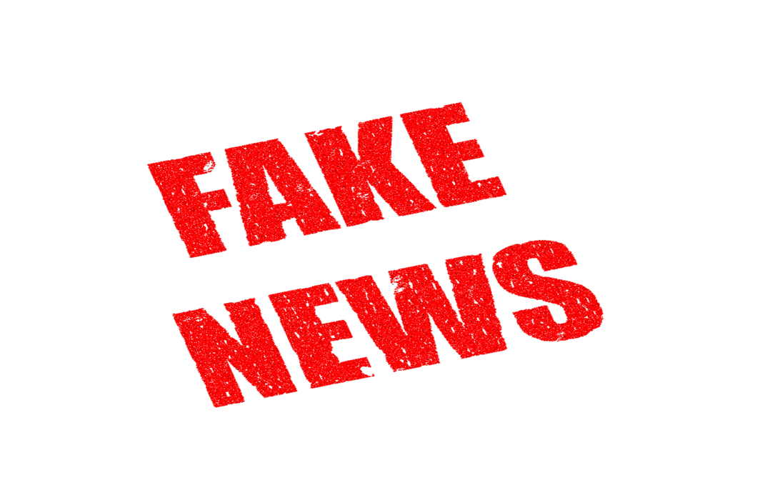 fake news and covid19
