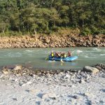 Uttarakhand HC bans water sports in state till new policy is framed