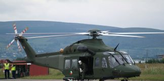 AgustaWestland case: 34 named as accused in ED chargesheet