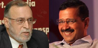 Supreme Court clips LG's wings, hands power back to elected Kejriwal govt