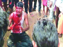 Rampant Lynchings in India: The Macabre, Murderous Mobs