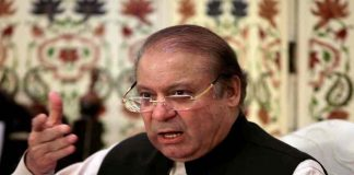 10-yr jail term for Ex Pak PM Nawaz Sharif in case linked to Panama Papers