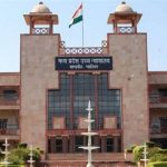 Over 1.25 lakh cases are pending before the MP High Court's principal bench in Jabalpur
