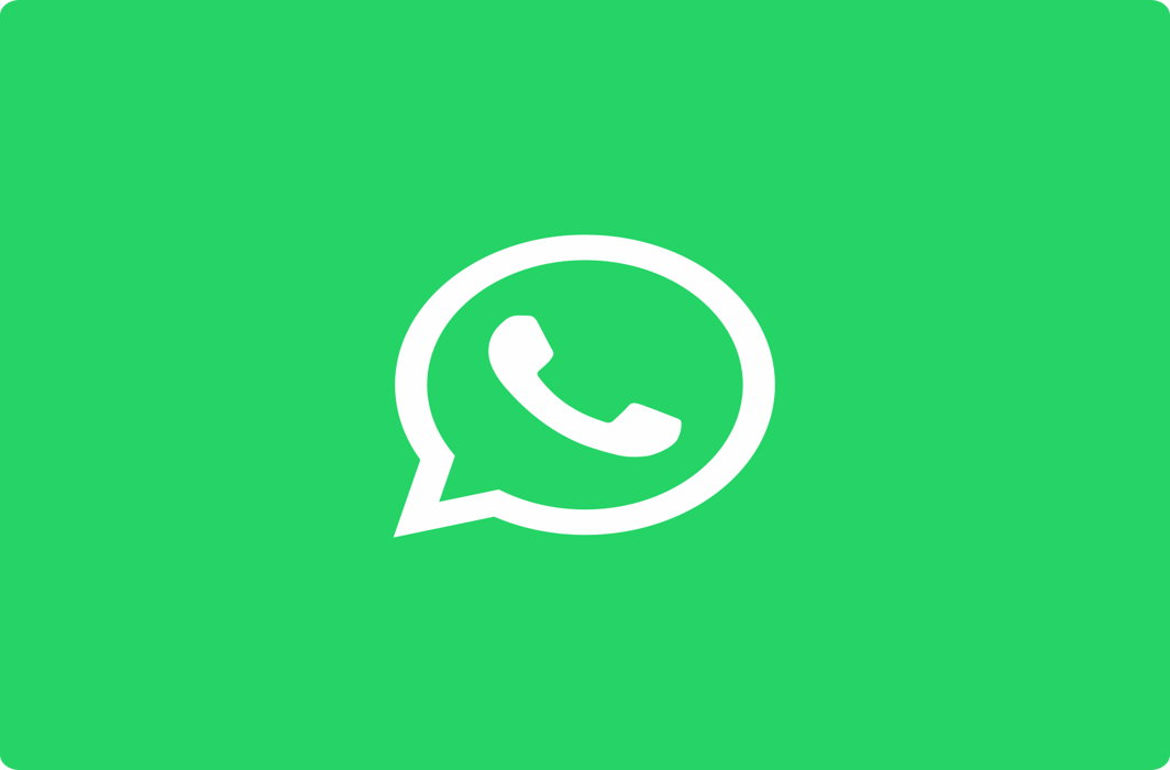 Please select an image by clicking here Mob lynchings resulting from WhatsApp forwards: Pressured by Govt, WhatsApp decides to add new sharing restrictions