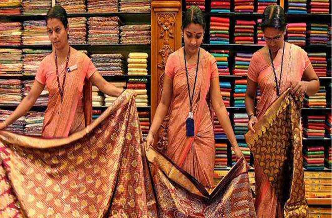 Women's Rights in Kerala: Showroom Slaves - India Legal