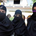SC decides that constitution bench will deal with the Polygamy, Nikah Halala matter