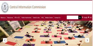 SC raps Centre, 8 States over information commission vacancies