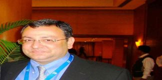 Sacking as Tata Sons chairman: Cyrus Mistry loses appeal at NCLT