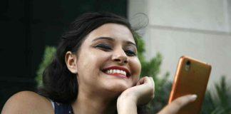 Photo by Anil Shakya