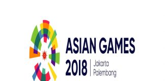Taekwondo team for Asian Games: Delhi HC appoints observer as 6 players protest selection process
