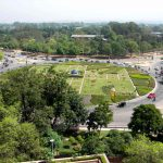 Tussle Over Chandigarh: An Unrealistic Demand?