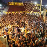 Women entry into Sabarimala temple: Apex court adjourns hearing till tomorrow
