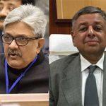SC Collegium sends back names of Justices Joseph, Bose for elevation