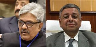 SC Collegium sends back names of Justices Joseph, Bose for elevation