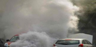 Vehicular pollution: SC tells Centre to explore possibility for establishing govt emission testing centre especially for petrol and diesel vehicles