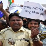Amendments to the SC/ST Act: What a Volte-Face!