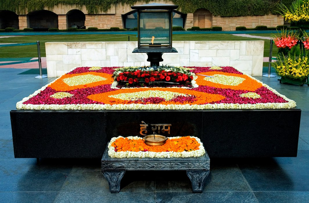 Restoration and maintenance of Rajghat: Delhi HC rebukes CPWD for delay, asks to submit action taken report in 15 days