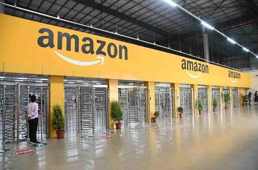 E-Commerce Industry: Another Licence Raj?