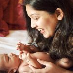 Maternity Benefits: Baby Steps