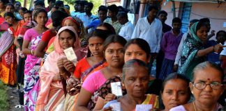 WB panchayat elections: Advocates points out to SC that no specific allegations have been made