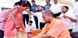 Riots Cases: The Caste Card Again