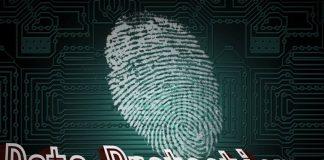 Delhi HC issues notice to Centre, UIDAI on plea for legal framework against data leaks