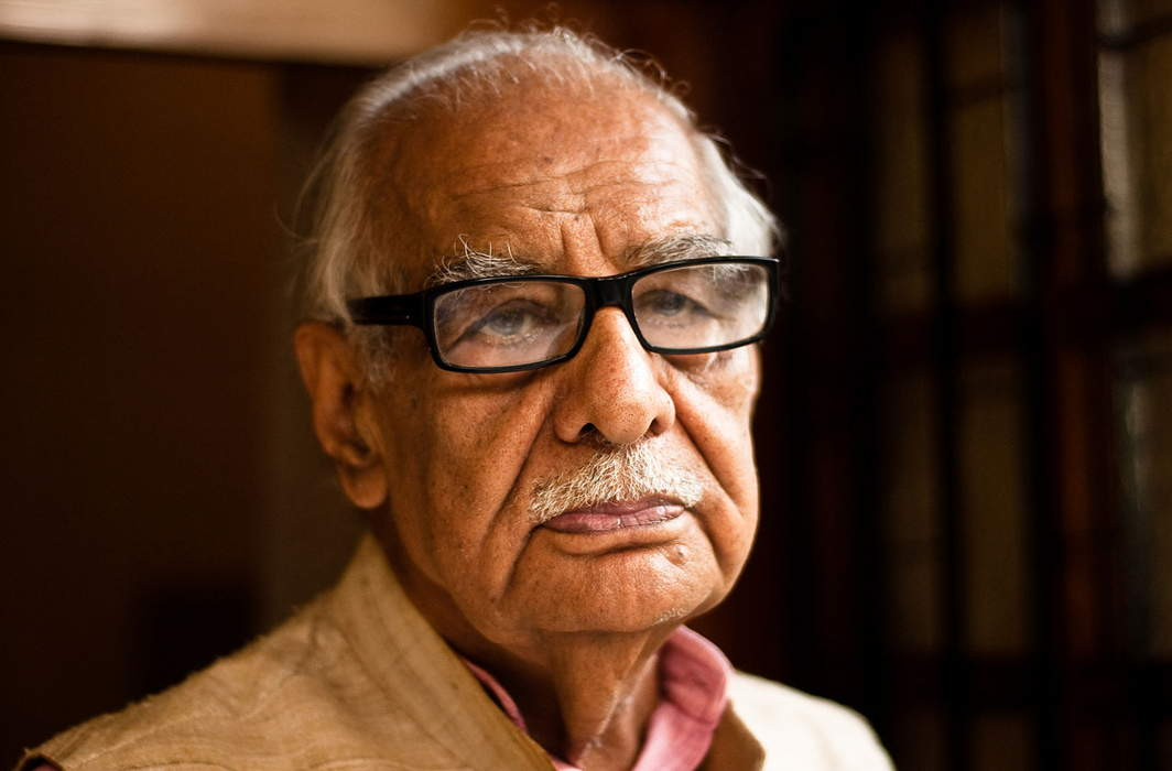 https://www.indialegallive.com/top-news-of-the-day/news/veteran-journalist-kuldip-nayyar-passes-away-at-95-53452