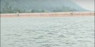 Kerala floods: Water level at Mullaperiyar reduced 2-3 feet below max limit of 142 ft, SC told