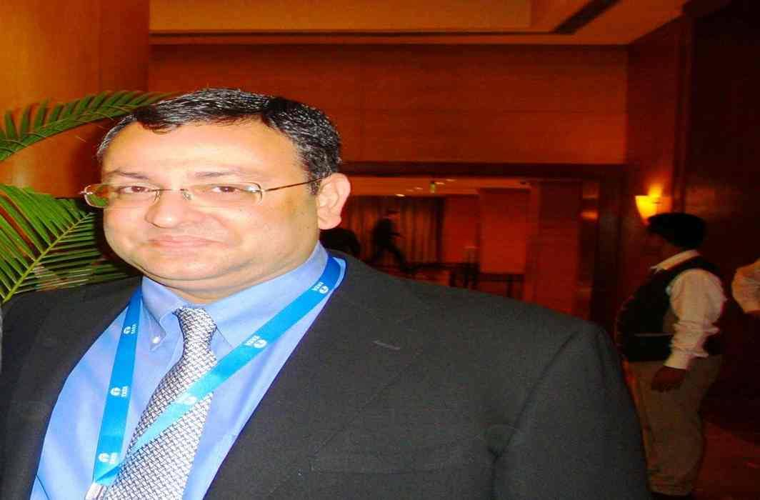 Cyrus Mistry cannot be forced to sell his shares, but privatisation of Tata Sons is okay, says NCLT appeals bench