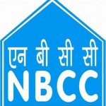 NBCC: Lies and deception