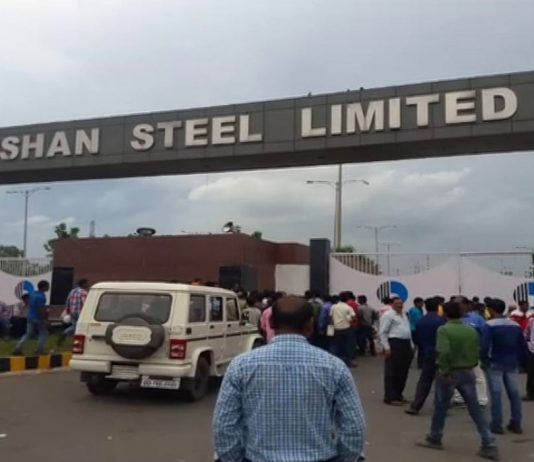 Bail granted to Bhushan Steel former promoter by Delhi HC to continue