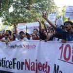 Najeeb disappearance: Delhi HC reserves order