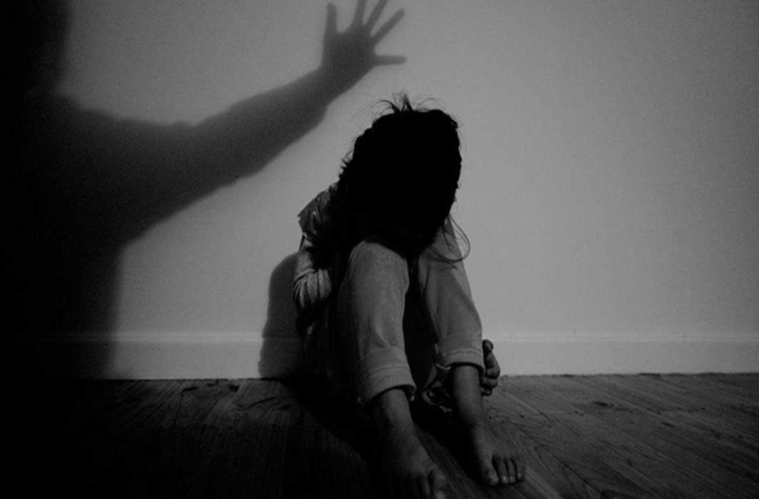 SC nod for NALSA compensation scheme for sexual assault victims