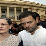 Delhi HC dismisses Sonia, Rahul's appeal against Income Tax notice