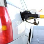 Delhi HC to hear plea seeking price fixation of Petrol, Diesel under the Essential Commodities Act