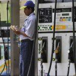 "Delhi HC dismisses plea seeking fixing ""fair price"" for petrol/diesel"