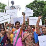 Muzaffarpur shelter home: SC vacates Patna HC order imposing a blanket ban on media reporting