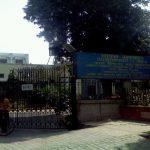 Delhi HC strikes down a provision in Civil Aviation Requirements by DGCA