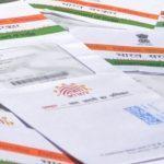 Aadhaar verdict: Summary of the majority judgment