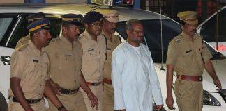 Kerala HC rejects bail plea of rape accused Bishop