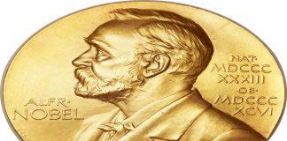 Three scientists win Nobel in Chemistry