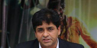 Delhi HC acquits former journalist Suhaib Ilyasi in wife's murder case