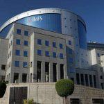 IL&FS: India's Lehman Brothers