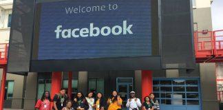 Social Media: Breach Of Contract