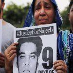 Delhi HC allows CBI to file closure report in missing case of JNU student Najeeb
