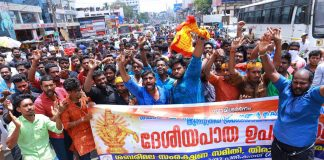 SC declines early hearing of petitions seeking recall of Sabarimala verdict